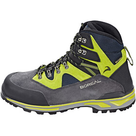 Boreal Mazama Shoes Men gris